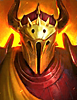 Lord Champfort - champion in raid shadow legends