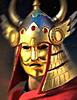 Sentinel - champion in raid shadow legends
