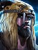 Ox - champion in raid shadow legends