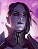 Luria - champion in raid shadow legends