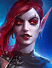 Psylar - champion in raid shadow legends