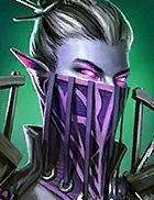 delver - champion in raid shadow legends