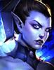Hexweaver - champion in raid shadow legends