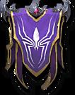 dark elves - faction banner in raid shadow legends