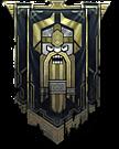 dwarves - faction banner in raid shadow legends
