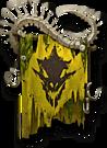 lizardmen - faction banner in raid shadow legends