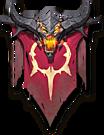 demonspawn - faction banner in raid shadow legends