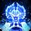 baffling speed skill for Yannica in raid shadow legends