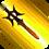 ferocity skill for Aina in raid shadow legends