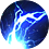 lightning sanction skill for Mother Superior in raid shadow legends