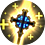 fill with blessing skill for Mother Superior in raid shadow legends