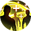 brim with life skill for Mother Superior in raid shadow legends