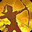 heartseeker skill for Coldheart in raid shadow legends