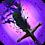 steel breaker skill for Nazana in raid shadow legends