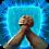 aegis skill for Azure in raid shadow legends
