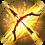 confident shot skill for Royal Huntsman in raid shadow legends