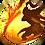 half-sword skill for Knight Errant in raid shadow legends