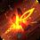 dead aim skill for Royal Huntsman in raid shadow legends