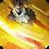 razor blade skill for Royal Guard in raid shadow legends