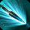 leg pierce skill for Interceptor in raid shadow legends