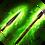 somnolent toxin skill for Interceptor in raid shadow legends