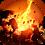 sealing strike skill for Warcaster in raid shadow legends