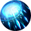 numbing chill skill for Hegemon in raid shadow legends