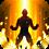fateful arrival skill for Hegemon in raid shadow legends
