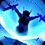 tumult skill for Executioner in raid shadow legends