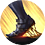 doombolt skill for Herald in raid shadow legends