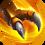 bone katars skill for Bogwalker in raid shadow legends
