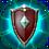 combo attack skill for Bogwalker in raid shadow legends
