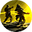 meteor skill for Flinger in raid shadow legends