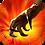 burn skill for Flinger in raid shadow legends