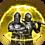 fortified steel skill for Metalshaper in raid shadow legends