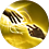 rescue skill for Metalshaper in raid shadow legends