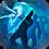 stonewall skill for Skullcrusher in raid shadow legends