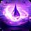 unshakeable skill for Skullcrusher in raid shadow legends