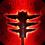 bludgeon skill for Warlord in raid shadow legends