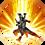 merciless assault skill for Robar in raid shadow legends