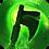 grapple skill for Chopper in raid shadow legends