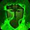 hearten skill for Hope in raid shadow legends