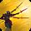 strike down skill for Athel in raid shadow legends