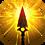 stern judgment skill for Confessor in raid shadow legends