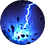 blinding light skill for Confessor in raid shadow legends
