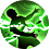 hungering plague skill for Yaga the Insatiable in raid shadow legends