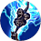 hoodoo skill for Grappler in raid shadow legends