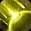 envelop skill for Grappler in raid shadow legends