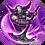 killer crescent skill for Bloodhorn in raid shadow legends