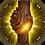 intervene skill for Bloodhorn in raid shadow legends